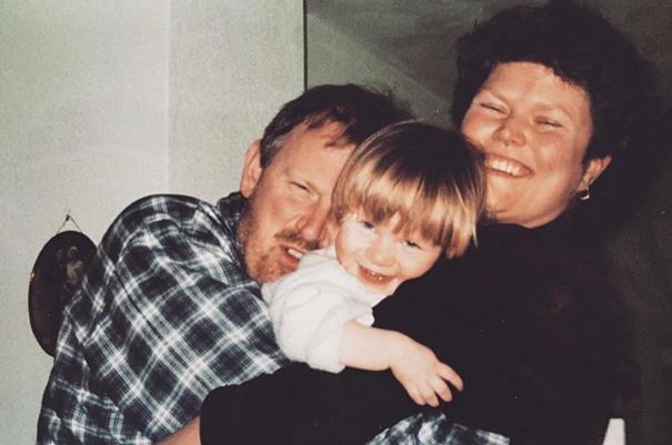 Het verhaal van Femke – De dag van het overlijden van mijn moeder
