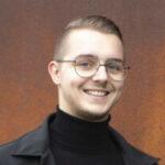 Profielfoto van mikaoussoren